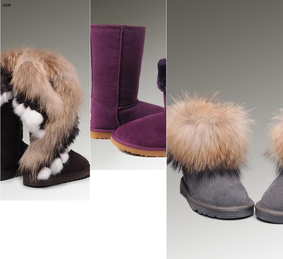 ugg boots baby junge