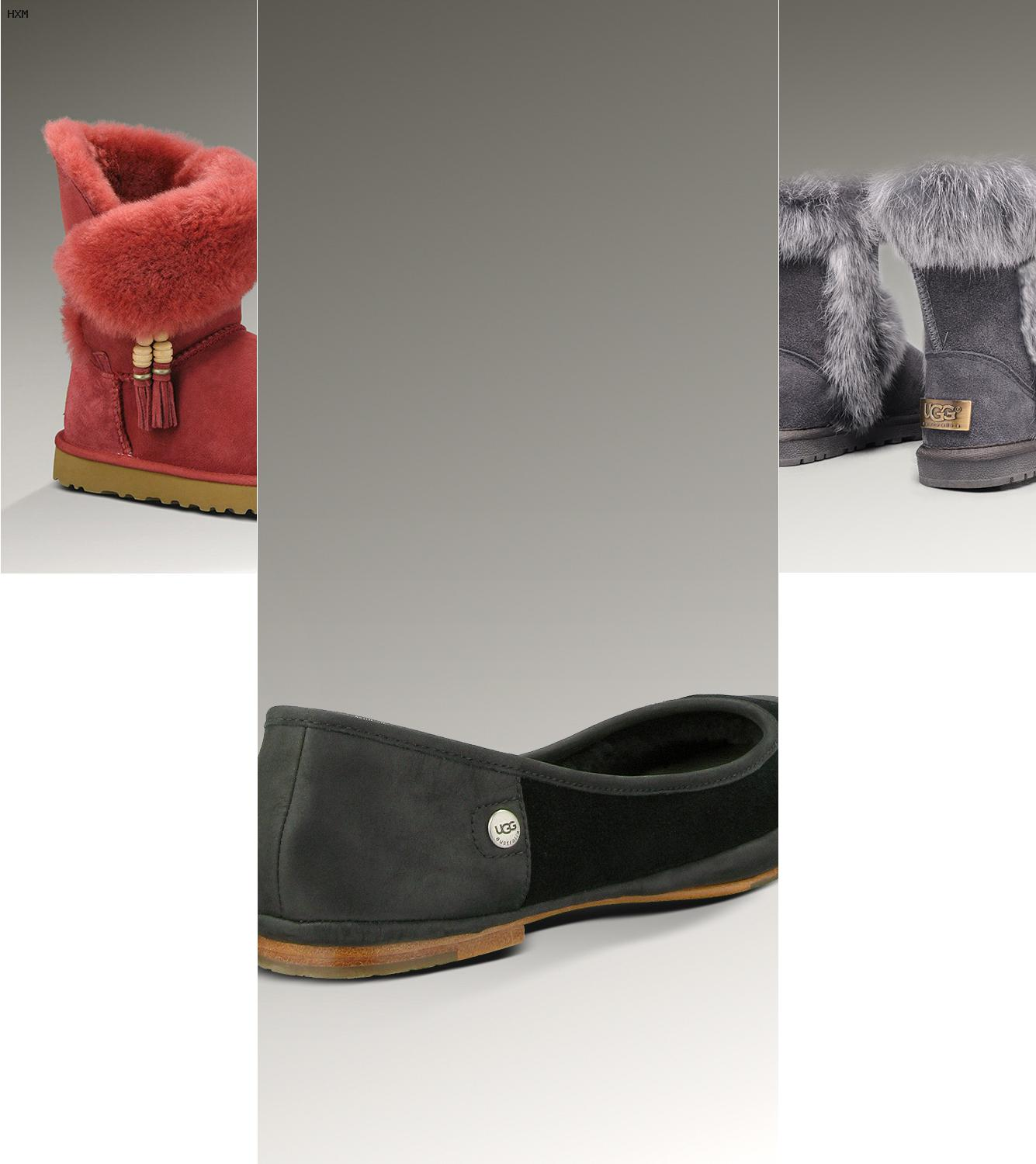 ugg wasserdicht sale